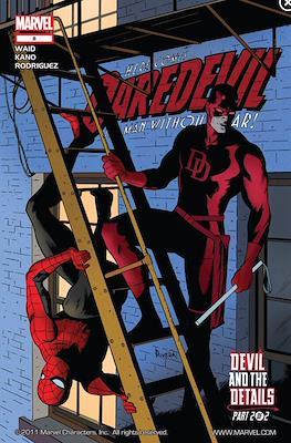 Daredevil (Vol. 3) (Digital) #8
