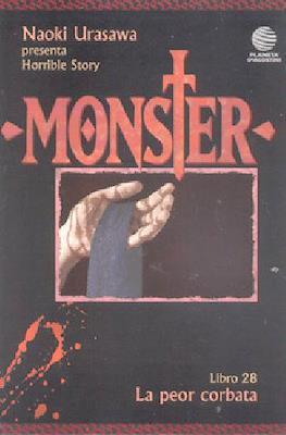 Monster #28