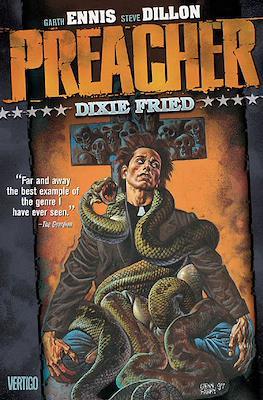 Preacher (Softcover) #5