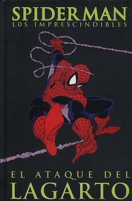 Spiderman: Los Imprescindibles (Cartoné, 128-144 pp) #2