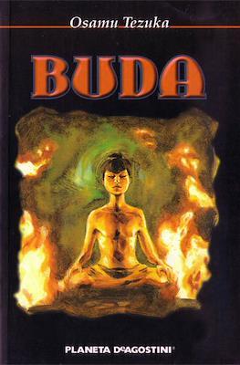 Buda (Rústica 264-360 pp) #3