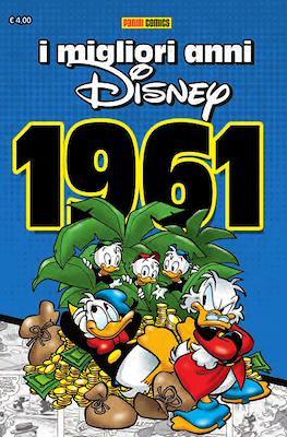 I migliori anni Disney (Rústica 164 pp) #2