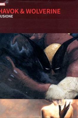 I Grandi Tesori Marvel (Cartoné con sobrecubierta) #18