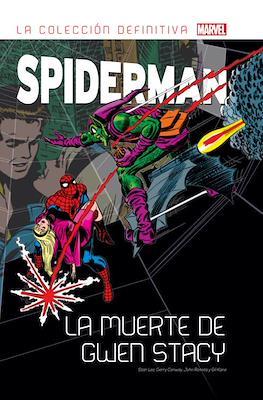 Spider-Man: La Colección Definitiva (Cartoné) #4