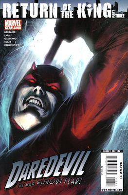 Daredevil Vol. 2 (1998-2011) (Comic-Book) #118