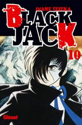 Black Jack #10