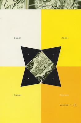 Black Jack (kanzenbam) #15
