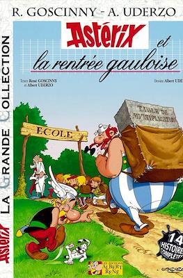 Asterix. La Grande Collection #32
