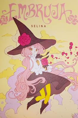 Embruja Selina
