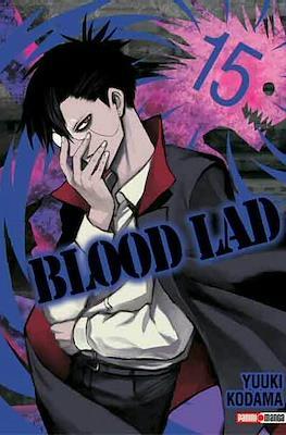 Blood Lad (Rústica) #15