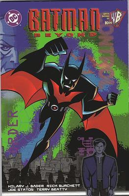 Batman Beyond (Vol. 1 1999)