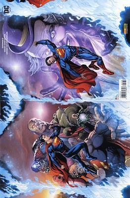 Superman Vol. 3 #10.1