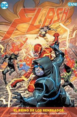 Flash #9