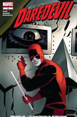 Daredevil (Vol. 3) (Digital) #15