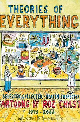 Theories of Everyting