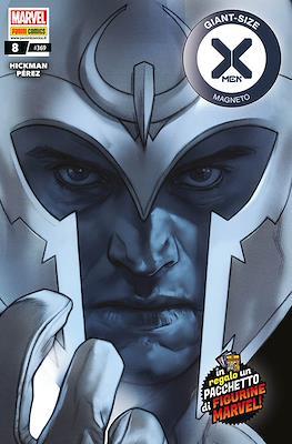 Gli Incredibili X-Men #369