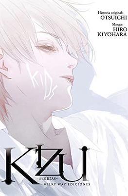 Kizu - Heridas