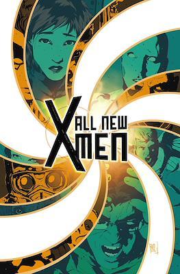 All-New X-Men (Digital) #38