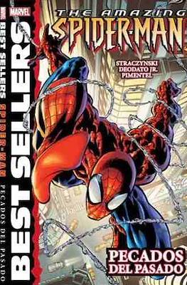 Marvel Best Sellers