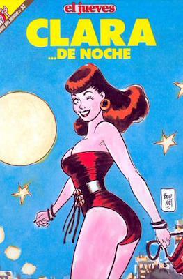 Colección Pendones del Humor (Rústica) #93