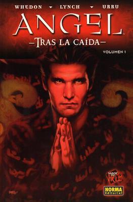 Colección Made in Hell (Rústica) #77