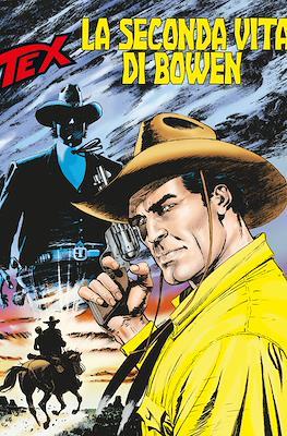 Tex (Brossurato) #703