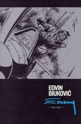 Edvin Biukovic - Eddy / 1969-1999