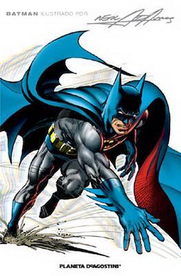 Batman ilustrado por Neal Adams (Cartoné 240-280 pp) #1