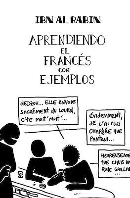Burlesquitas (Grapa 20 pp) #13