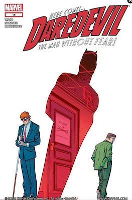 Daredevil (Vol. 3) (Digital) #17