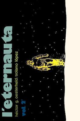 Yellow Kid (Brossurato-Cartonato) #93