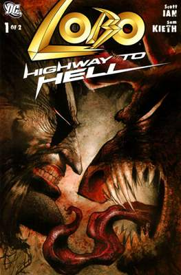 Lobo: Highway to Hell
