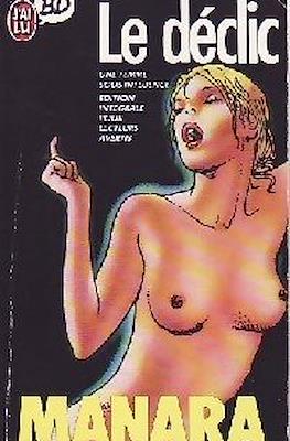 J'ai lu BD (Poché) #31
