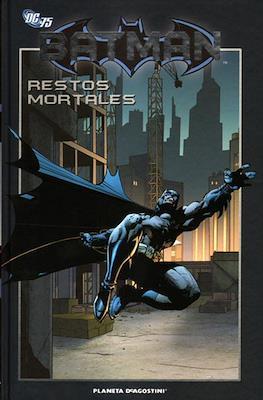 Batman. La Colección (Cartoné. 190 pp) #30