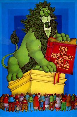 1978: una constitución para el pueblo