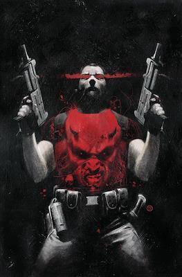 Daredevil (Grapa) #3