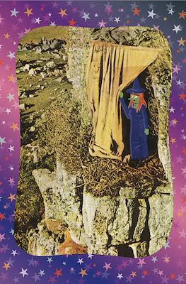 Hechizo total - Edición Princesa