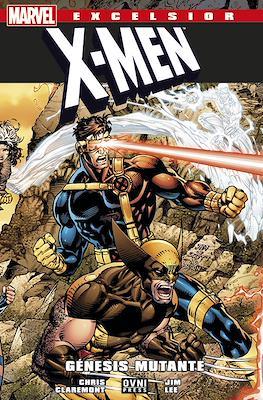 Marvel Excelsior #7