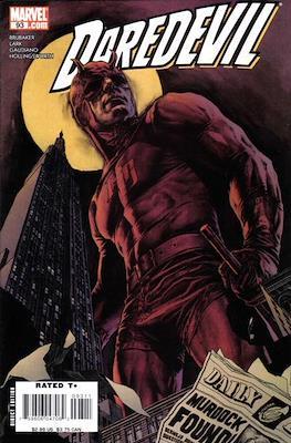 Daredevil Vol. 2 (1998-2011) (Comic-Book) #93