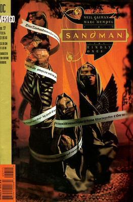 The Sandman (1989-1996) (Comic Book) #57