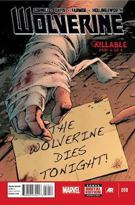 Wolverine (2013-2014) (Digital) #10