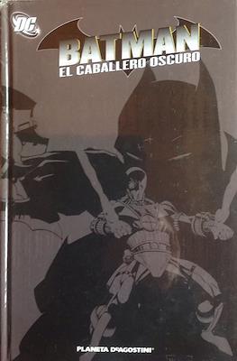 Batman El Caballero Oscuro Edición suscriptores (Cartoné) #5