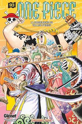 One Piece #93