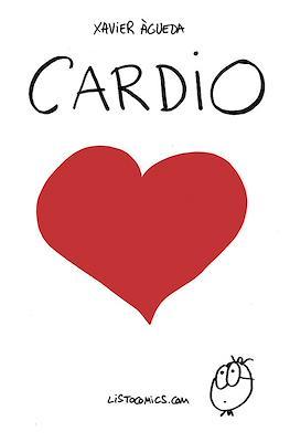 Cardio (Rústica) #