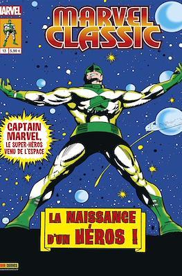 Marvel Classic Vol. 1 (Broché) #13
