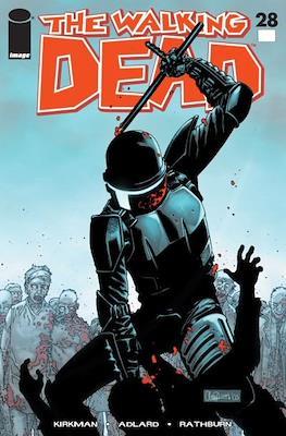 The Walking Dead (Digital) #28