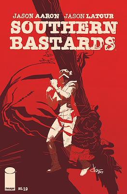 Southern Bastards (Digital) #19