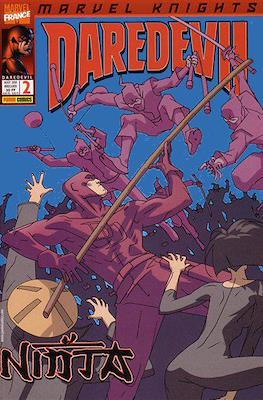 Daredevil (Broché) #2