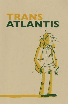 Trans Atlantis