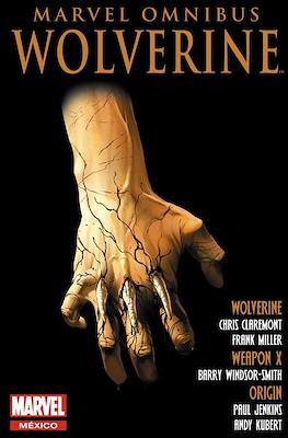 Marvel Omnibus - Wolverine